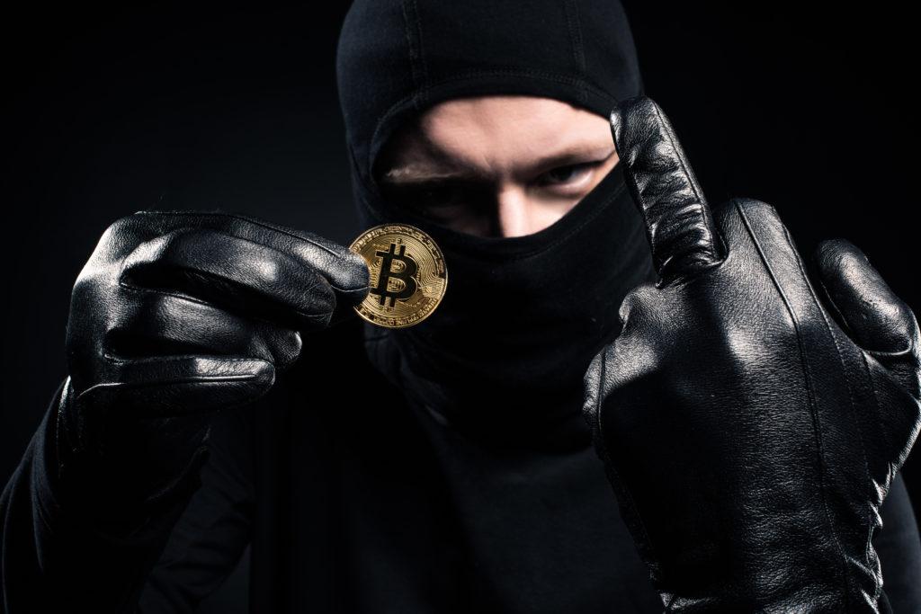 zukunftsträchtigste kryptowährung finpari erfahrungen test des finpari brokers für trader cfd handel erfahrungen und broker vergleich 2021