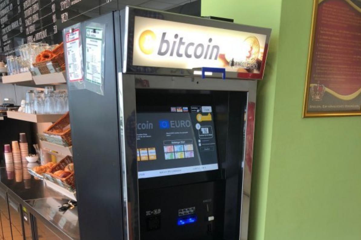 altri usi per asic bitcoin ver saldo carteira bitcoin