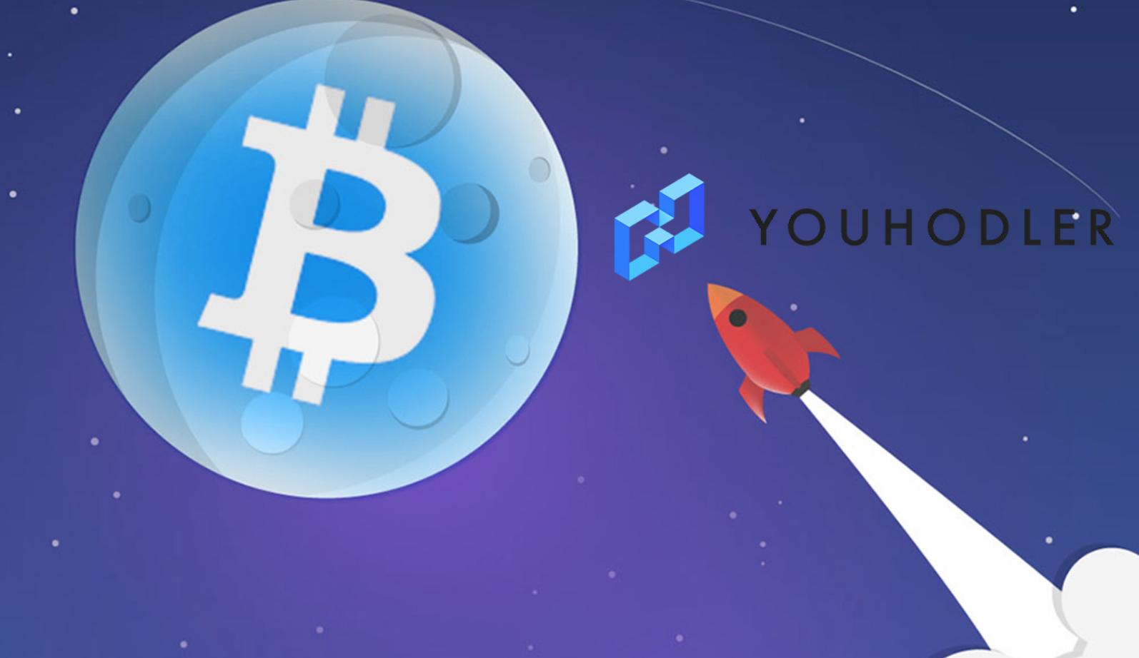 momentum investing kryptowährung verdienst du wirklich geld mit bitcoin?