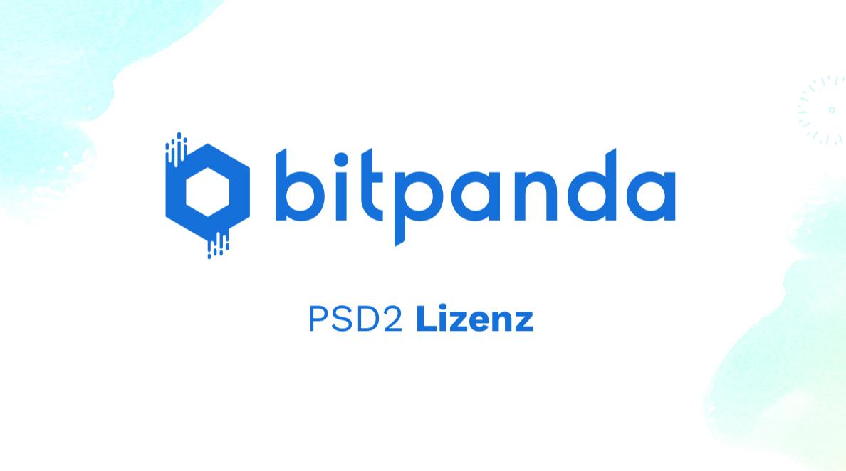 Bitpand