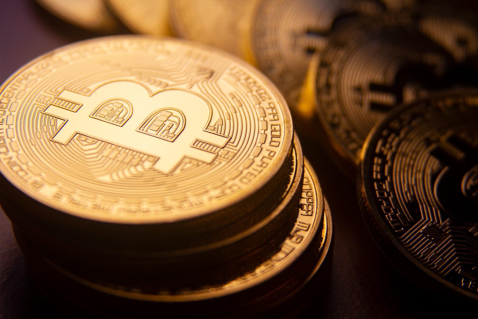 Besitze ich bitcoins nfl total points betting sites