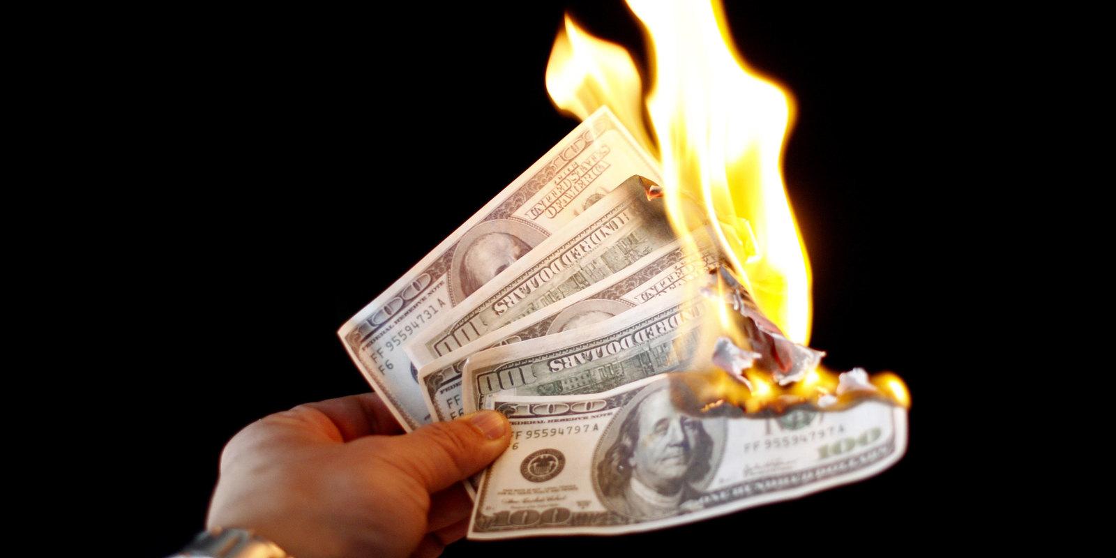bitcoin bot trading strategies handel mit bitcoins gegen bargeld