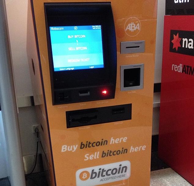 bitcoin kaufen deutsch handelsblatt dax konzerne ungeschminkt
