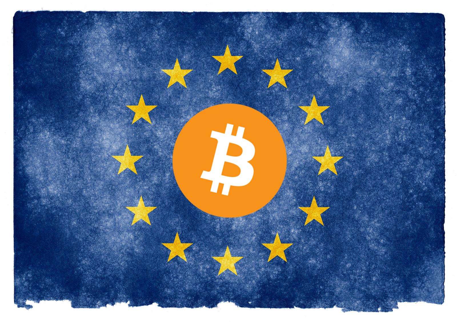 Prezzo, notizie, quotazioni e cronologia di Bitcoin EUR (BTC-EUR) su Yahoo Finanza