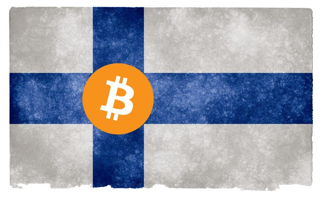 wie man gewinn bitcoin macht was kann man in münchen mit wenig geld machen