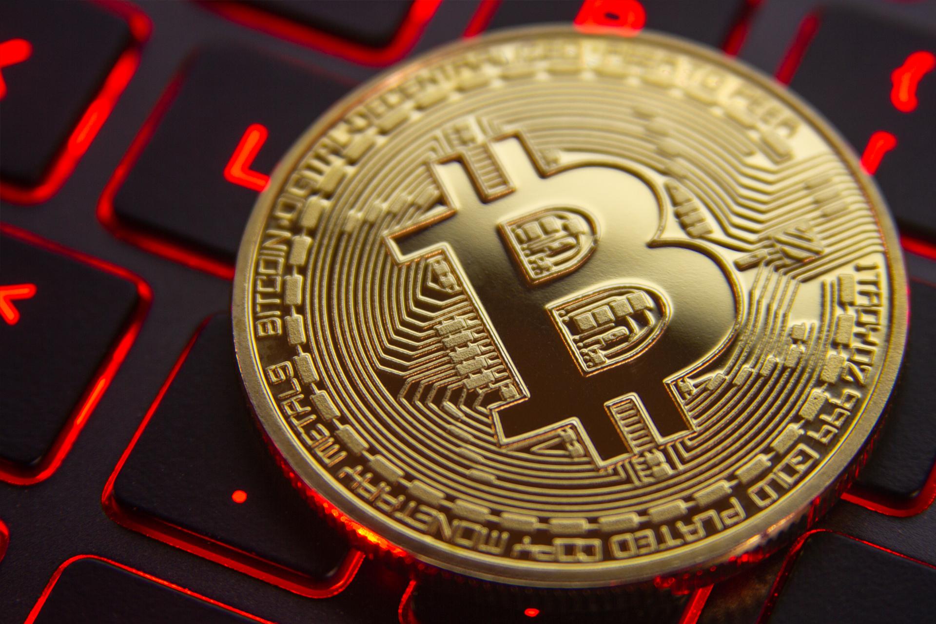 wieviel bitcoins gibt es aktuell