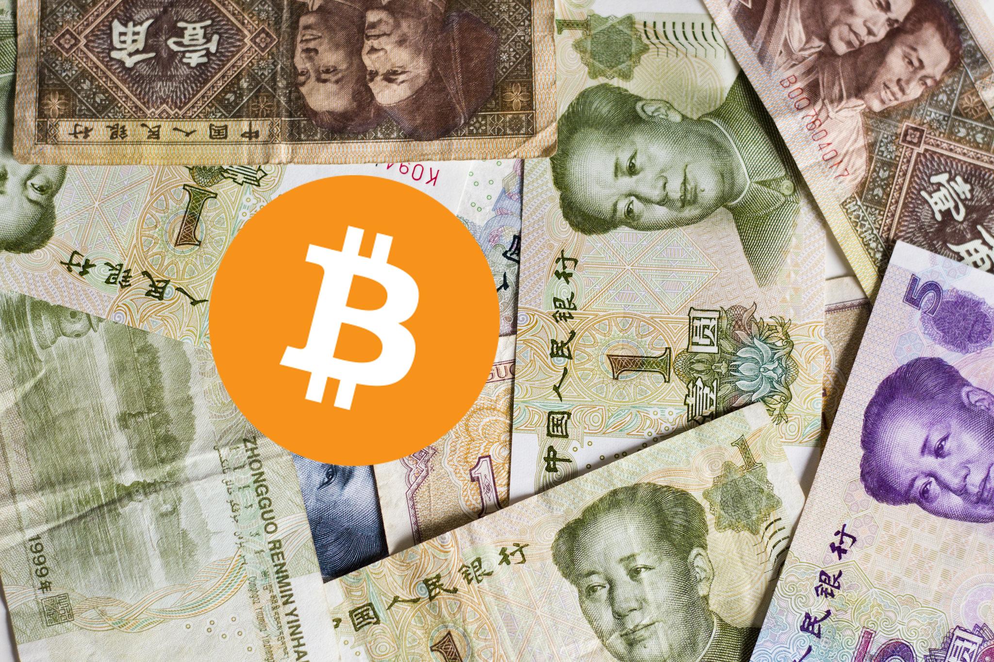 Avatrade hebel bitcoin