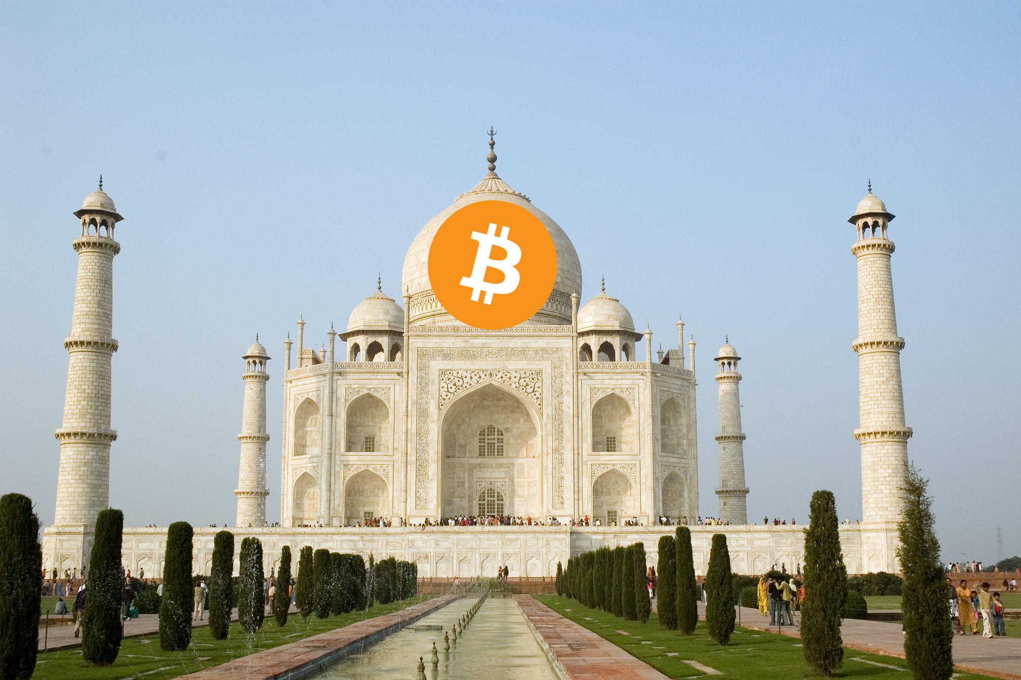 Indien Oberster Gerichtshof Beschliesst Bitcoin Btc Revolution