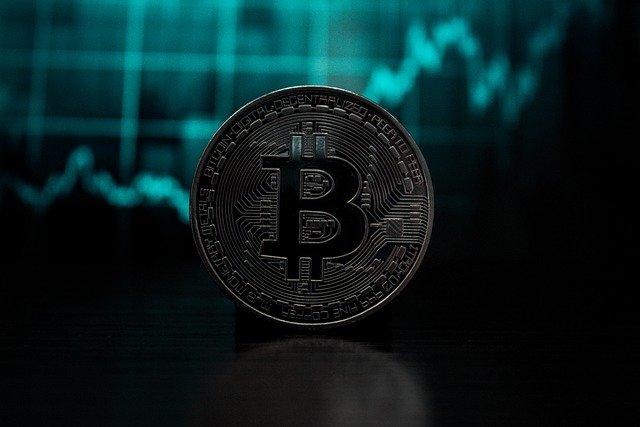 Der Devisenhandel mit Bitcoin 2020