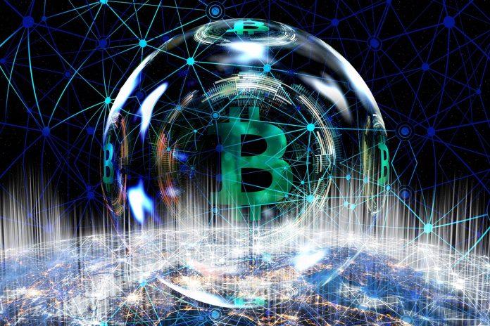 Bitcoins tauschen