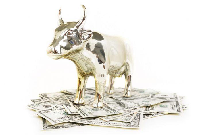 flickr.com/photos/pictures-of-money/17123250589/in/photolist-s688Qr-fKcAv8-4SqUg5-7u9erN-6JNRFm-bBjWSA-W1Kb99