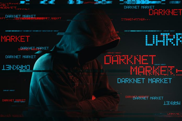 de.depositphotos.com/stock-photos/darknet.html?filter=all&qview=194190330