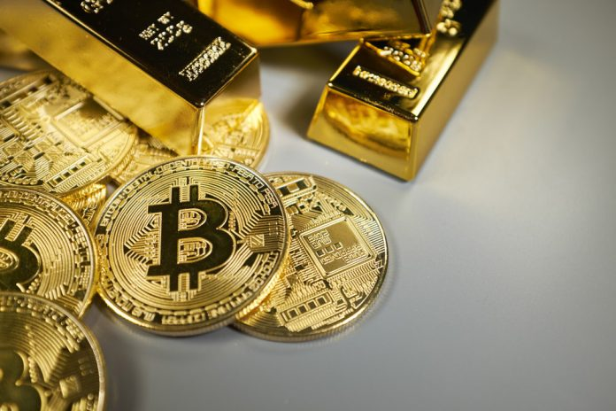 de.depositphotos.com/stock-photos/gold-bitcoin.html?filter=all&qview=188431942
