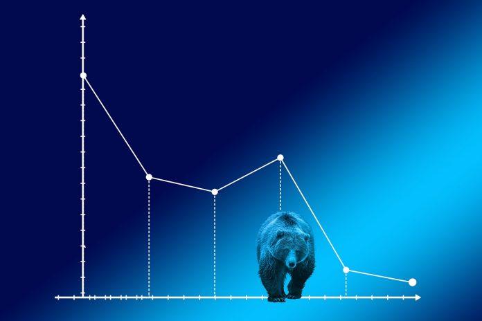 pixabay.com/illustrations/bear-market-courses-stock-exchange-4159033/