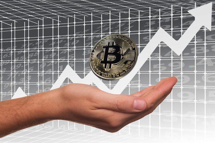 pixabay.com/de/photos/bitcoin-b%C3%B6rse-gewinn-aktie-steigen-2643188/