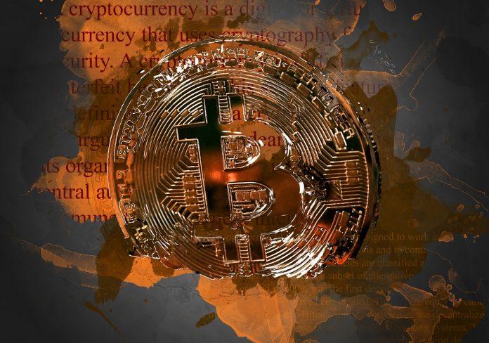 pixabay.com/de/photos/bitcoin-kryptow%C3%A4hrung-geld-w%C3%A4hrung-2902690/