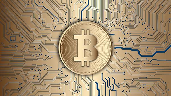 pixabay.com/de/illustrations/bitcoin-w%C3%A4hrung-technologie-geld-3089728/