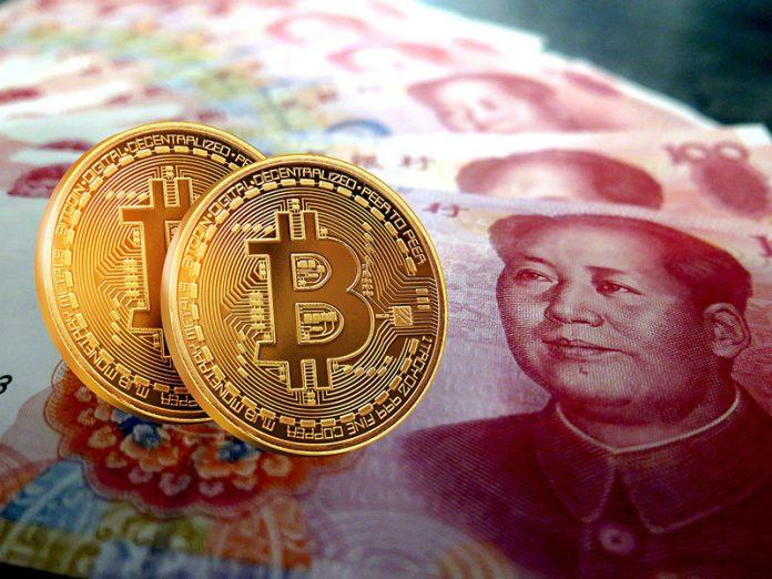 pixabay.com/de/photos/bitcoin-china-kryptow%C3%A4hrung-btc-5001164/