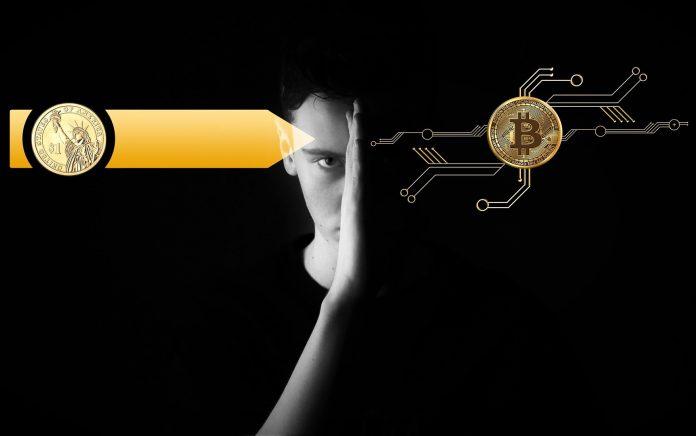 pixabay.com/de/photos/digitalisierung-w%C3%A4hrung-bitcoin-3614384/