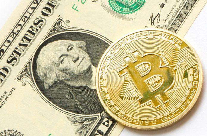 pixabay.com/de/photos/bitcoin-dollar-pr%C3%A4sident-washington-2730220/