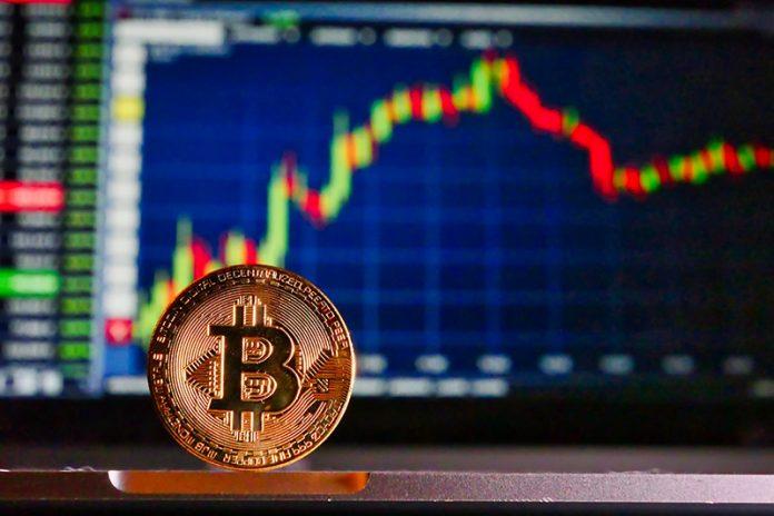 pixabay.com/de/photos/bitcoin-tabelle-kurse-finanzen-4481815/