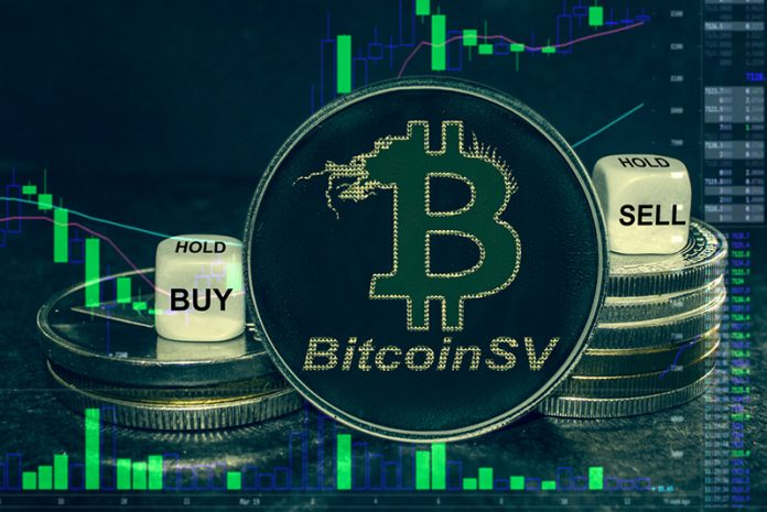 depositphotos.com/stock-photos/bitcoin-sv.html?filter=all&qview=265490568
