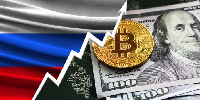 depositphotos.com/stock-photos/crypto-russia.html?filter=all&qview=415803270