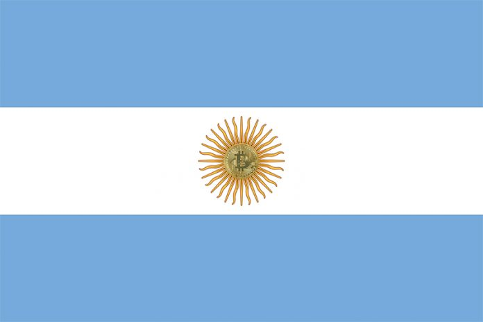 pixabay.com/de/vectors/argentinien-flagge-nationalflagge-162229/