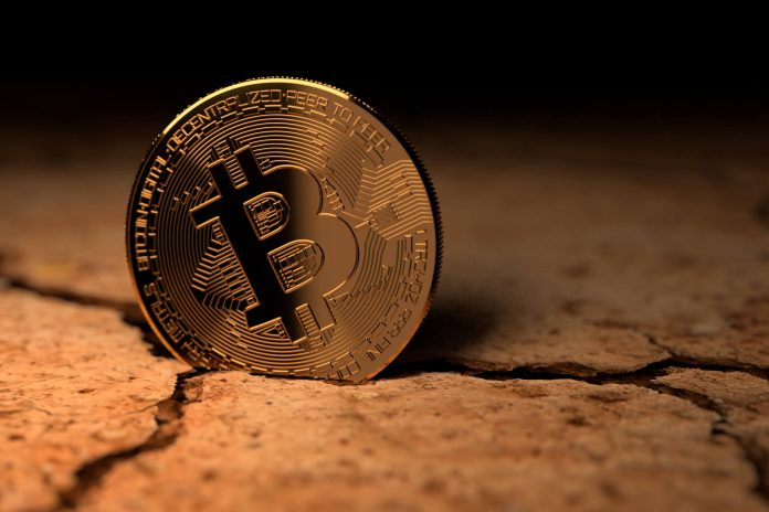 quoteinspector.com/images/bitcoin/bitcoin-cracked-earth/