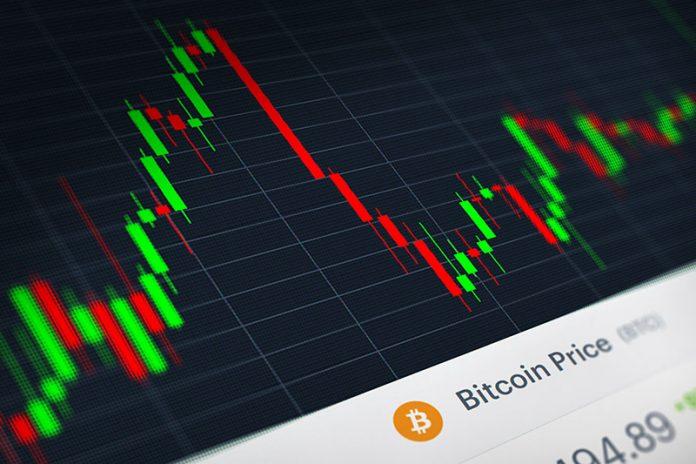 quoteinspector.com/images/bitcoin/bitcoin-price-btc-chart/