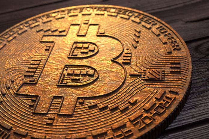 quoteinspector.com/images/bitcoin/tarnished-corroded-bitcoin/