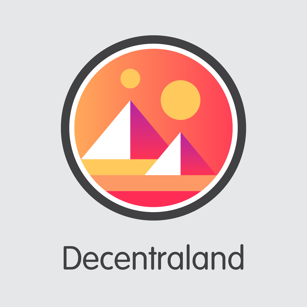 depositphotos.com/stock-photos/decentraland.html?filter=all&qview=263568718