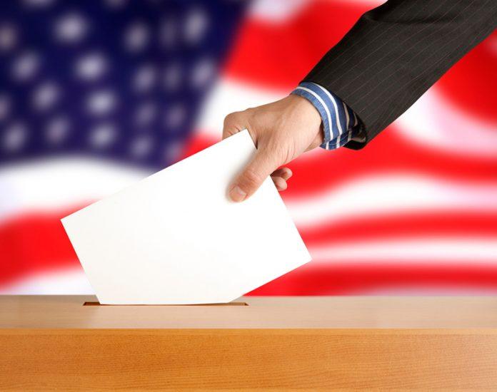 depositphotos.com/stock-photos/voting.html?qview=9381146