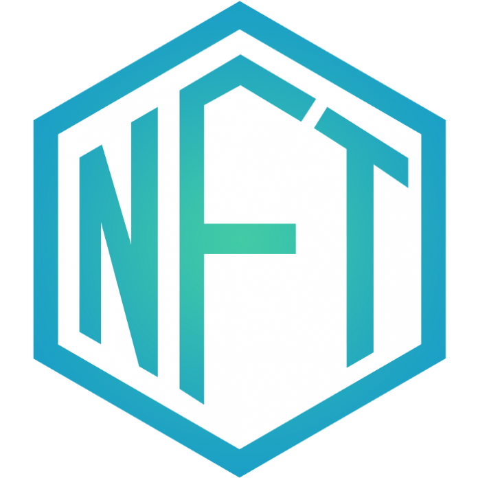 upload.wikimedia.org/wikipedia/commons/2/24/NFT_Icon.png