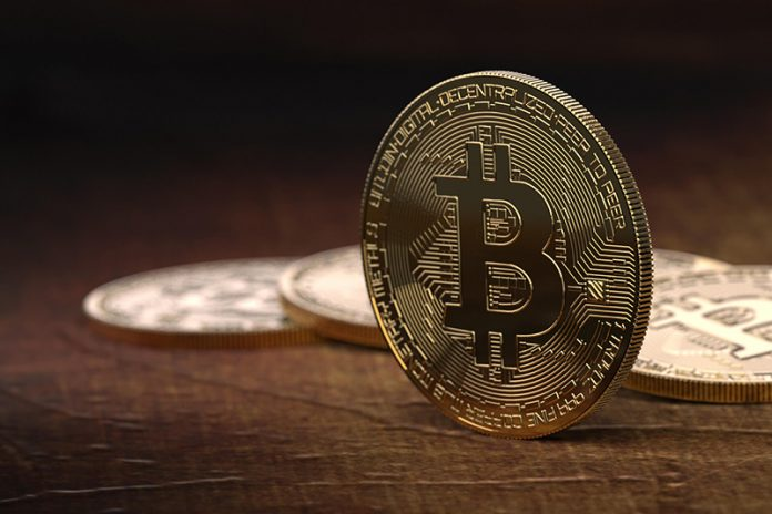 quoteinspector.com/images/bitcoin/bitcoin-edge-coins-background/