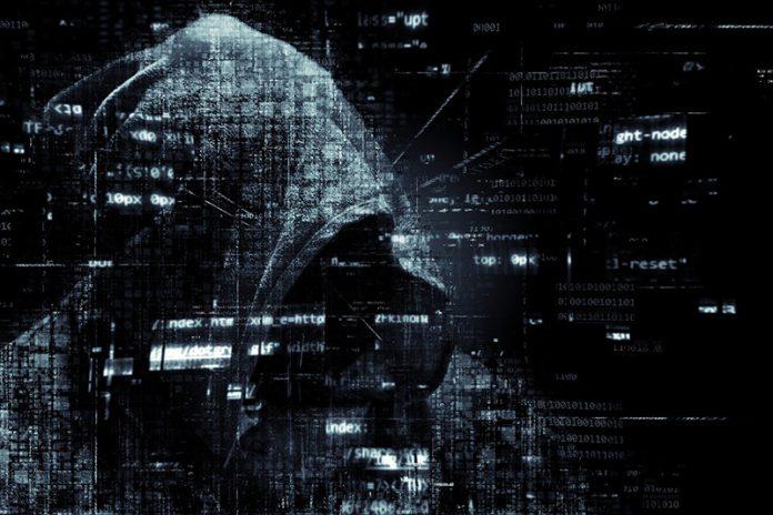 pixabay.com/de/illustrations/hacker-cyber-kriminalit%C3%A4t-internet-2300772/
