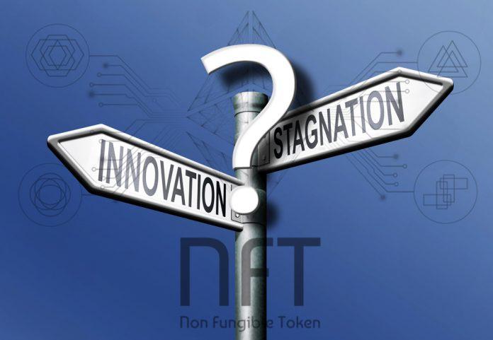 depositphotos.com/stock-photos/market-stagnation.html?filter=all&qview=4379711