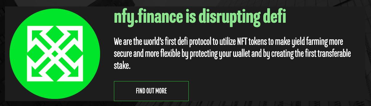 nfy.finance