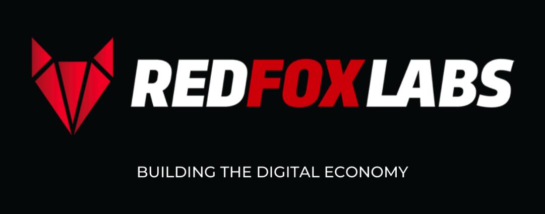 redfoxlabs.io/branding