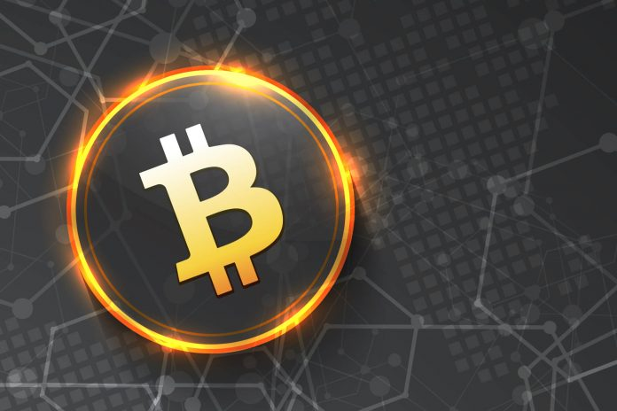 quoteinspector.com/images/bitcoin/bitcoin-glow-circle-b/