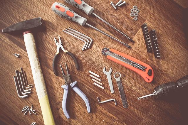 Defi Tools