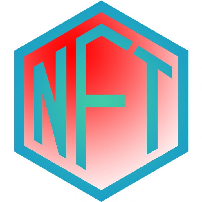 upload.wikimedia.org/wikipedia/commons/2/24/NFT_Icon.png-2