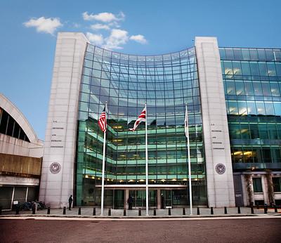 [JETZT] Ripple XRP obtient un soutien de premier plan dans la lutte contre la SEC